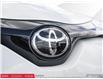 2021 Toyota C-HR XLE Premium (Stk: HR7248) in Windsor - Image 9 of 23