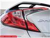 2021 Toyota C-HR XLE Premium (Stk: HR7248) in Windsor - Image 11 of 23