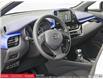 2021 Toyota C-HR XLE Premium (Stk: HR7248) in Windsor - Image 12 of 23