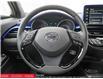 2021 Toyota C-HR XLE Premium (Stk: HR7248) in Windsor - Image 13 of 23