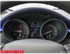 2021 Toyota C-HR XLE Premium (Stk: HR7248) in Windsor - Image 14 of 23