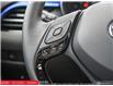 2021 Toyota C-HR XLE Premium (Stk: HR7248) in Windsor - Image 15 of 23
