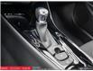 2021 Toyota C-HR XLE Premium (Stk: HR7248) in Windsor - Image 17 of 23