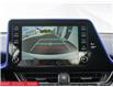 2021 Toyota C-HR XLE Premium (Stk: HR7248) in Windsor - Image 18 of 23