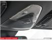 2021 Toyota C-HR XLE Premium (Stk: HR7248) in Windsor - Image 19 of 23