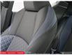 2021 Toyota C-HR XLE Premium (Stk: HR7248) in Windsor - Image 20 of 23