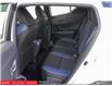 2021 Toyota C-HR XLE Premium (Stk: HR7248) in Windsor - Image 21 of 23