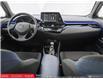 2021 Toyota C-HR XLE Premium (Stk: HR7248) in Windsor - Image 22 of 23