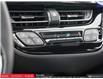 2021 Toyota C-HR XLE Premium (Stk: HR7248) in Windsor - Image 23 of 23