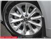 2022 Toyota Corolla SE (Stk: CO8776) in Windsor - Image 8 of 23