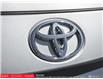 2022 Toyota Corolla SE (Stk: CO8776) in Windsor - Image 9 of 23