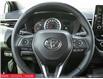 2022 Toyota Corolla SE (Stk: CO8776) in Windsor - Image 13 of 23