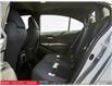2022 Toyota Corolla SE (Stk: CO8776) in Windsor - Image 21 of 23