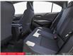 2022 Toyota Corolla SE (Stk: CO9069) in Windsor - Image 21 of 23