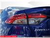 2022 Toyota Corolla SE (Stk: CO9253) in Windsor - Image 11 of 23