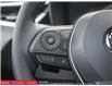 2022 Toyota Corolla SE (Stk: CO9253) in Windsor - Image 15 of 23