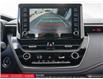 2022 Toyota Corolla SE (Stk: CO9253) in Windsor - Image 18 of 23