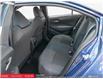 2022 Toyota Corolla SE (Stk: CO9253) in Windsor - Image 21 of 23