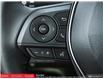 2022 Toyota Corolla SE (Stk: CO8999) in Windsor - Image 15 of 23