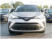 2020 Toyota C-HR Limited (Stk: PR7795) in Windsor - Image 2 of 21