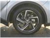 2020 Toyota C-HR Limited (Stk: PR7795) in Windsor - Image 4 of 21