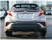 2020 Toyota C-HR Limited (Stk: PR7795) in Windsor - Image 5 of 21