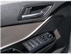 2020 Toyota C-HR Limited (Stk: PR7795) in Windsor - Image 8 of 21