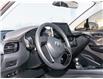 2020 Toyota C-HR Limited (Stk: PR7795) in Windsor - Image 10 of 21