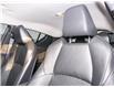 2020 Toyota C-HR Limited (Stk: PR7795) in Windsor - Image 11 of 21