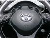 2020 Toyota C-HR Limited (Stk: PR7795) in Windsor - Image 12 of 21