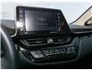 2020 Toyota C-HR Limited (Stk: PR7795) in Windsor - Image 15 of 21