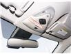 2020 Toyota C-HR Limited (Stk: PR7795) in Windsor - Image 9 of 21