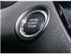 2020 Toyota C-HR Limited (Stk: PR7795) in Windsor - Image 14 of 21