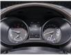 2020 Toyota C-HR Limited (Stk: PR7795) in Windsor - Image 13 of 21