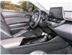 2020 Toyota C-HR Limited (Stk: PR7795) in Windsor - Image 18 of 21
