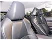 2020 Toyota C-HR Limited (Stk: PR7795) in Windsor - Image 19 of 21