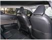 2020 Toyota C-HR Limited (Stk: PR7795) in Windsor - Image 20 of 21