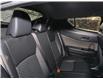 2020 Toyota C-HR Limited (Stk: PR7795) in Windsor - Image 21 of 21