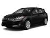 2013 Mazda Mazda3 Sport GS-SKY (Stk: TR5698) in Windsor - Image 1 of 9