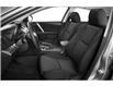 2013 Mazda Mazda3 Sport GS-SKY (Stk: TR5698) in Windsor - Image 6 of 9
