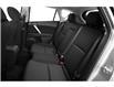 2013 Mazda Mazda3 Sport GS-SKY (Stk: TR5698) in Windsor - Image 8 of 9