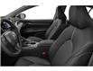 2022 Toyota Camry SE (Stk: CA0171) in Windsor - Image 6 of 9