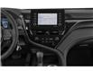 2022 Toyota Camry SE (Stk: CA0171) in Windsor - Image 7 of 9