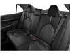 2022 Toyota Camry SE (Stk: CA0171) in Windsor - Image 8 of 9