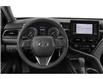 2022 Toyota Camry SE (Stk: CA8352) in Windsor - Image 4 of 9