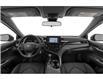 2022 Toyota Camry SE (Stk: CA8352) in Windsor - Image 5 of 9