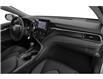 2022 Toyota Camry SE (Stk: CA8352) in Windsor - Image 9 of 9