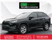 2020 Toyota RAV4 XLE (Stk: PR5911) in Windsor - Image 1 of 23