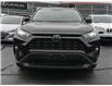 2020 Toyota RAV4 XLE (Stk: PR5911) in Windsor - Image 2 of 23