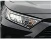 2020 Toyota RAV4 XLE (Stk: PR5911) in Windsor - Image 3 of 23
